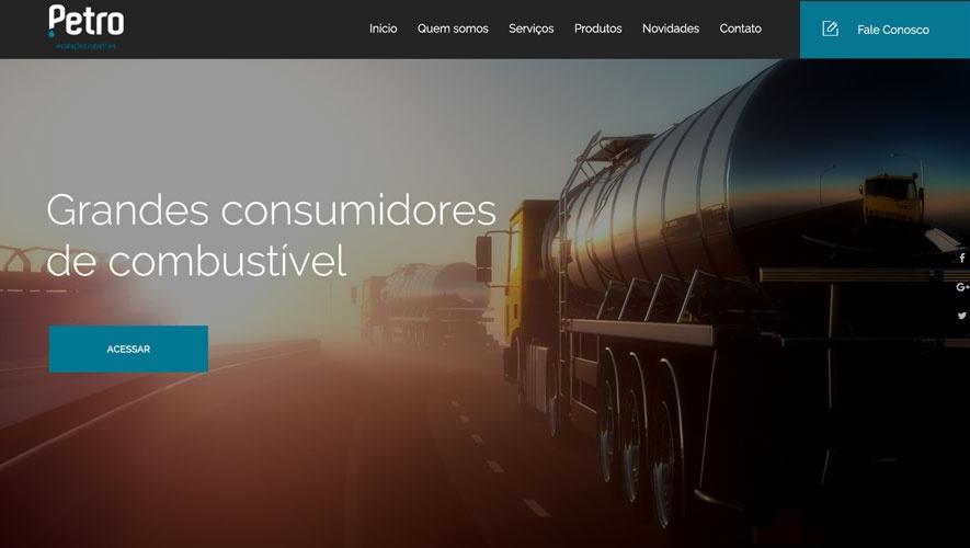 Petro Consultoria