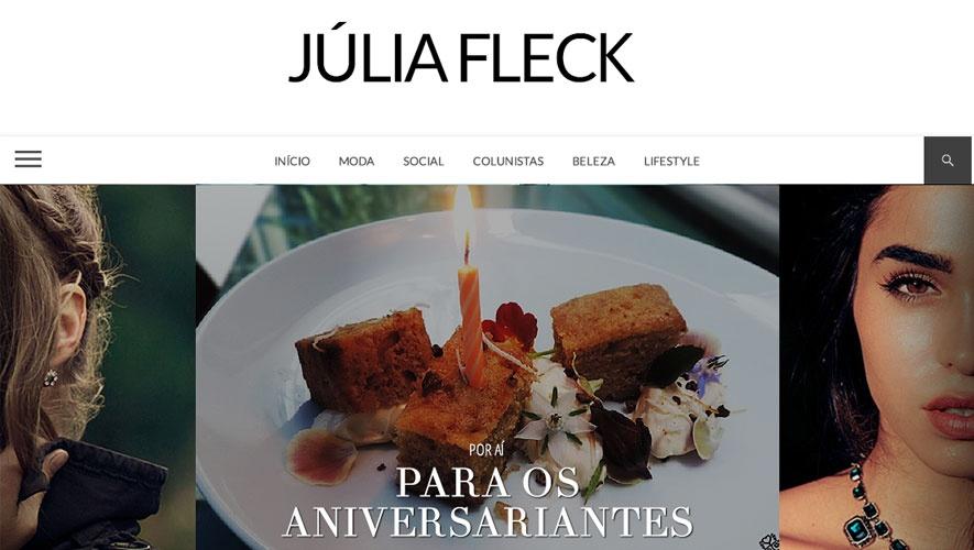Júlia Fleck