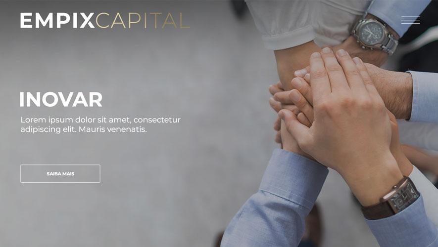 Empix Capital