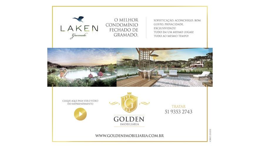 Golden Imóveis