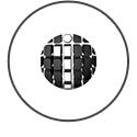 Site imobiliário integrado ao Imobiliar / InetSoft