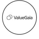 Site imobiliário integrado ao ValueGaia