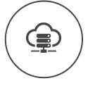 Integramos o site com o sistema interno da empresa