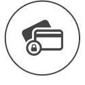 E-commerce com certificação e garantia de transações seguras e transparentes