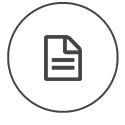 Criamos conteúdo para as mídias sociais,  blog e outros canais que o cliente possui