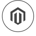 E-commerce desenvolvido na plataforma opensource Magento
