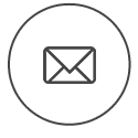 Campanhas de divulgação via e-mail de forma responsável, impactante e com o melhor resultado possível