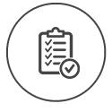 Formulários serão posicionados nos locais onde possuem a maior chance de conversão, além de possuir apenas as perguntas necessárias aos visitantes de seu site.
