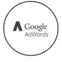 É a forma mais simples e rápida de estar com seu site nas primeiras páginas do Google. Criamos e gerenciamos as campanhas das sua empresa